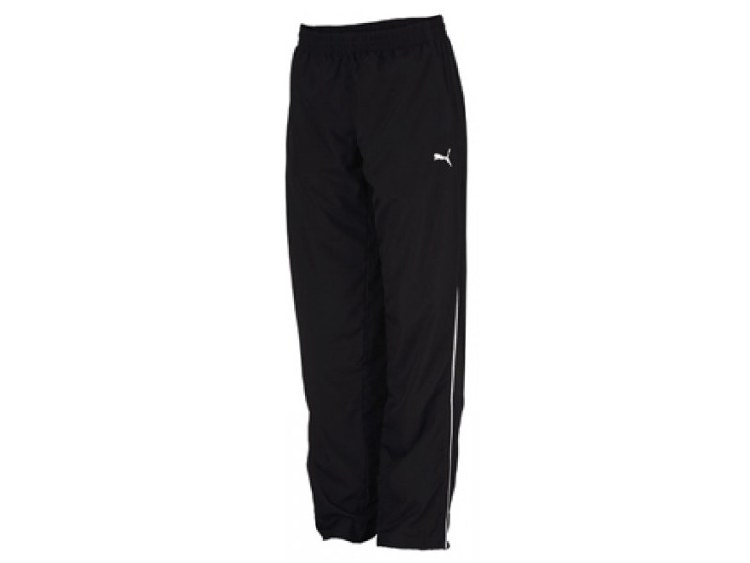 """5.10 Woven Pant Size 24"""""""