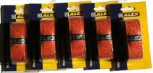 Hockey Grip Tape Orange