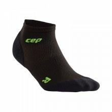 Mens Ultralight Socks