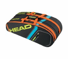 Core 6R Bag