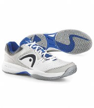 Lazer 2 Mens Tennis Shoe