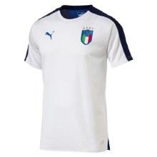 Italy Stadium Jersey
