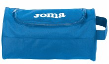 Bootbag Royal Blue