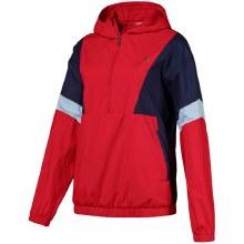 A.C.E Jacket