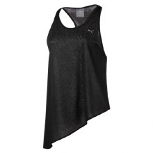 Ace Vest