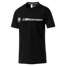 BMW Logo T Shirt