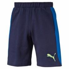 Evostripe Pro Knit Shorts