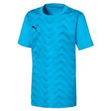 Football Next Graphic T Shirt