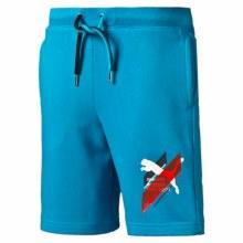 Fun Sweat Shorts