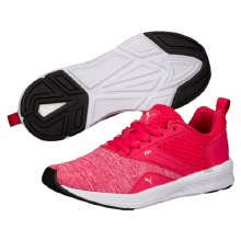 NRGY Comet Junior running Shoe