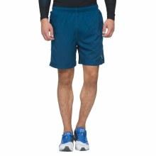 7 inch PE Running Shorts