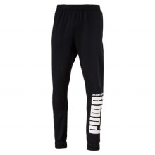 Rebel Bold Pants Tapered Fit