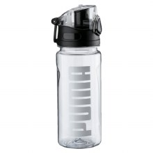 Tr Water Bottle Sports Style