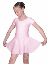 Ballet Dress
