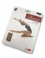 Roch Valley Shimmer Tights