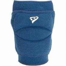 Smash Kneepads Blue Size S