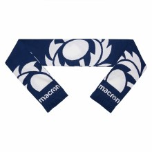 Scotland 2019 Supporters Scarf