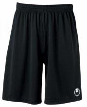 Centre Football Shorts