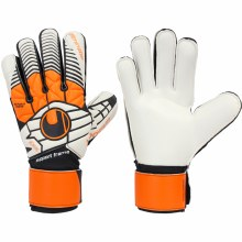 Eliminator Soft Support Frame Gloves