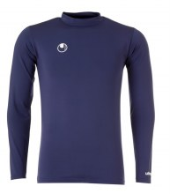 Baselayer Top Long Sleeved