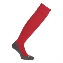 Pro Essential Socks