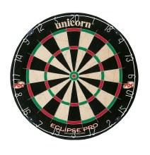 Eclipse Pro Dart Board