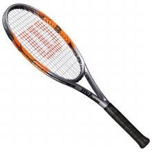Nitro 100 Tennis Racket