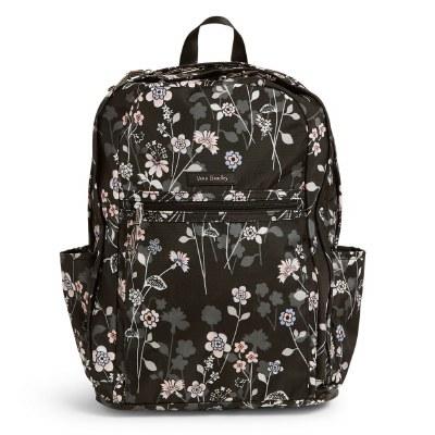 Lighten Up Grand Backpack Holland Bouquet