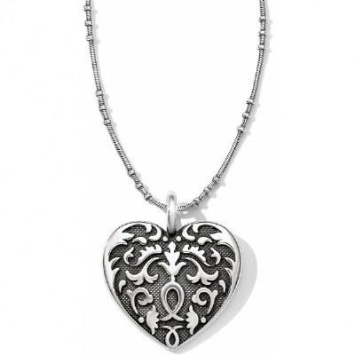 Cordoba Small Necklace