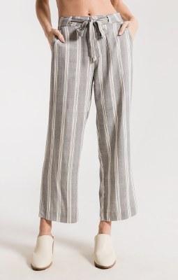 Bedford Pants