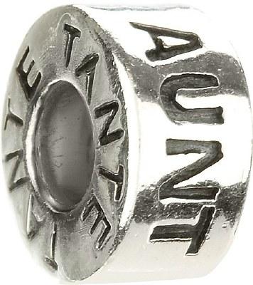 Aunt Wheel Bead
