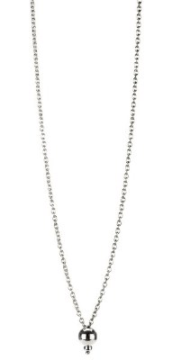 "Drop Chain Necklace 42"""