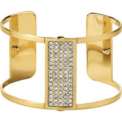Christo Danube Wide Cuff Bracelet