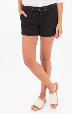 Clemente Shorts