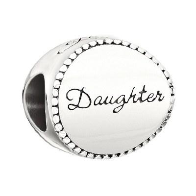 Daughter Disc