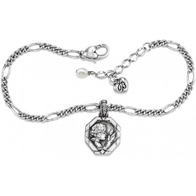 Devotion Peace Bracelet