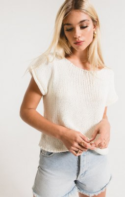 Fontelina Sweater