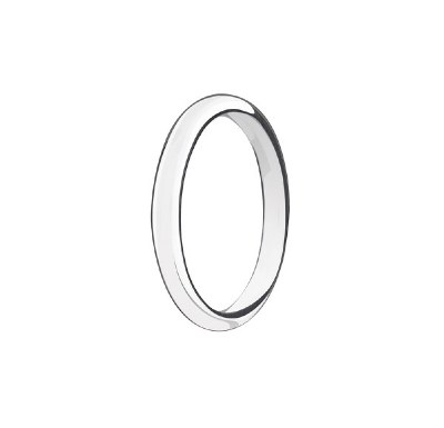 Forever Ring Size 8
