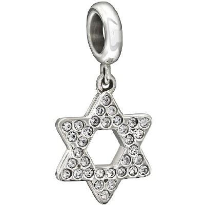 *Star of David