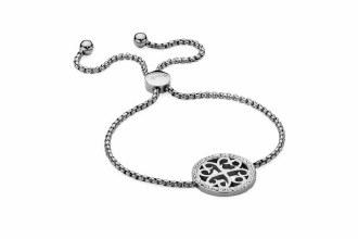 Avellina Bracelet