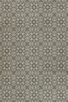 Pattern 56 Mr Wickham 20x30