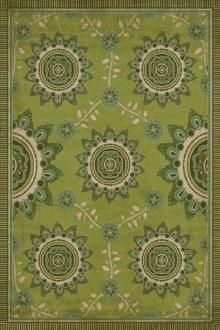 Pattern 44 Sashiko 20x30