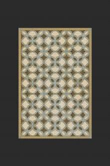 Pattern 25 Gustav 20x30