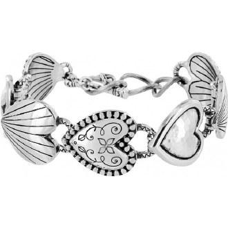 All Your Love Bracelet
