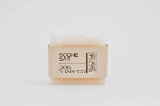 Ole Mill Soap (Dog Shampoo)