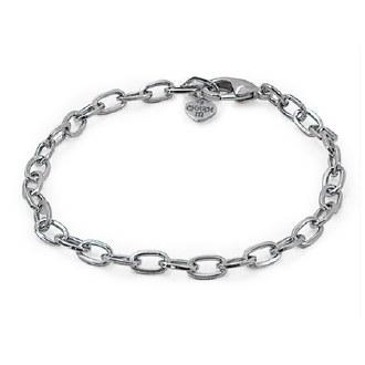 Charm It Chain Bracelet