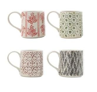 16oz Stoneware Mug