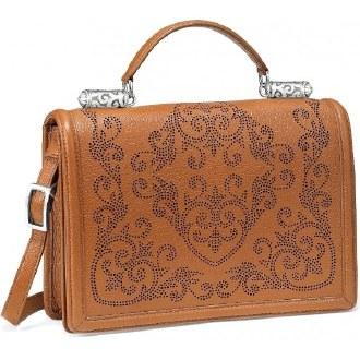 Kaytana Organizer Handbag