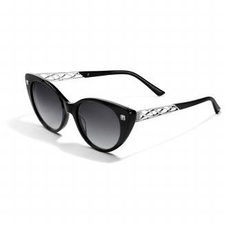 Meridian Zenith Sunglasses