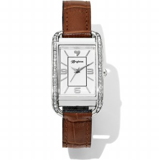 Monaco Reversible Watch